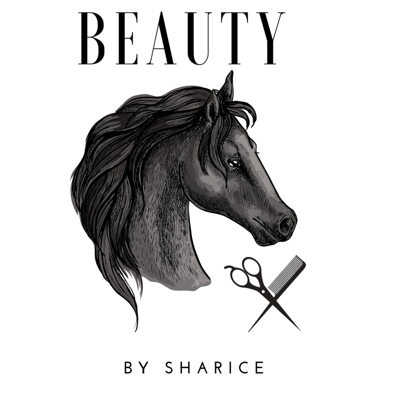 beauty by sharice.jpg
