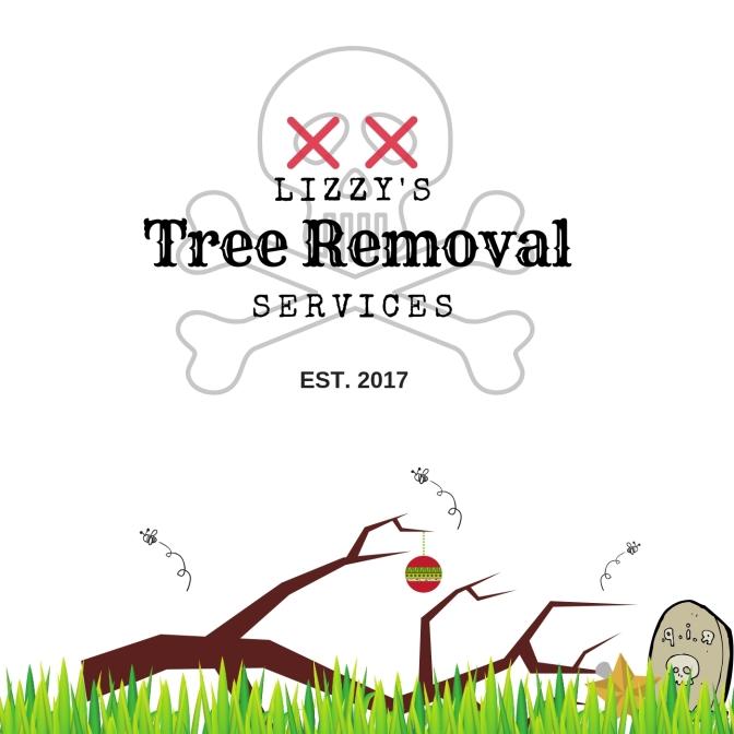 Lizzys tree removal.jpg