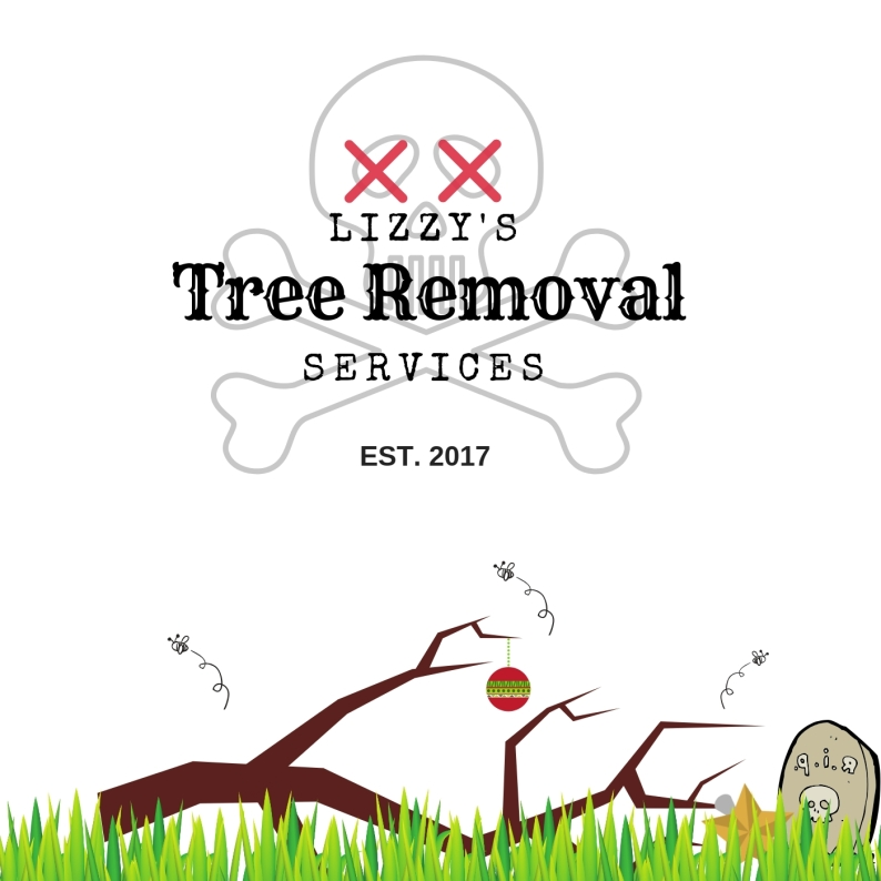 Lizzys tree removal.jpg